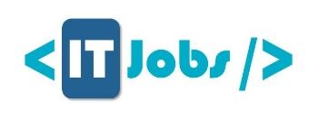 IT Jobs.JPG