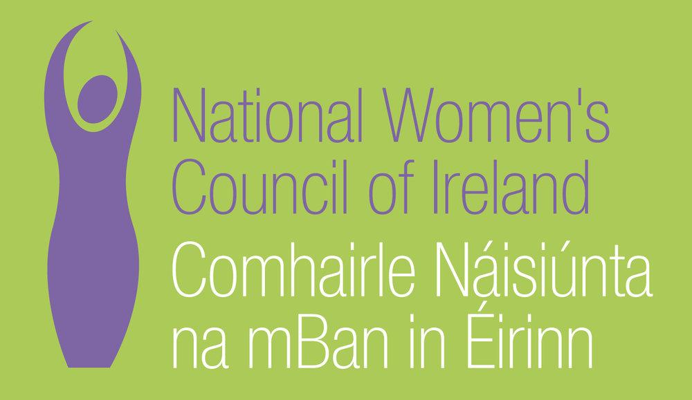 Nat concil Women Ireland.jpg