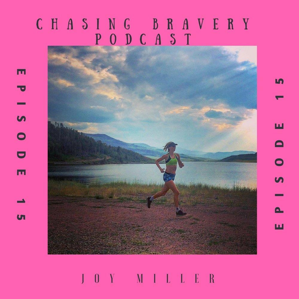Chasing Bravery (2).jpg