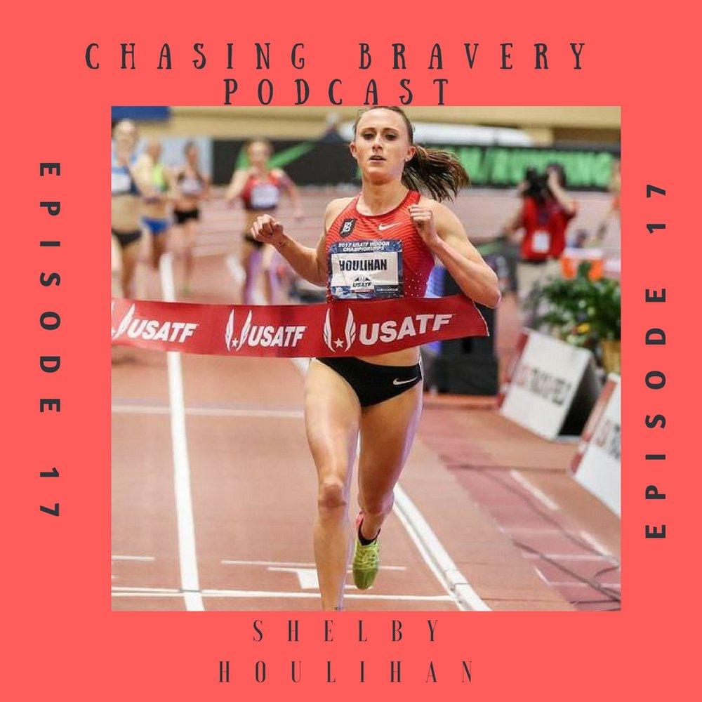 Chasing Bravery (4).jpg