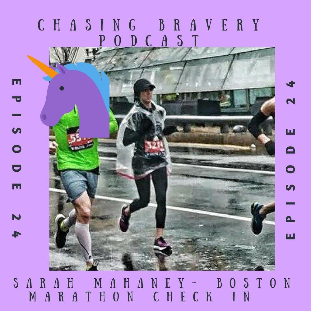 Chasing Bravery (11).jpg