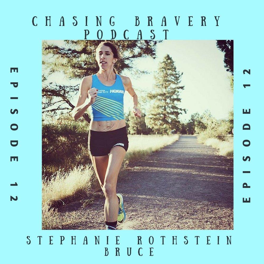 Chasing Bravery (14).jpg