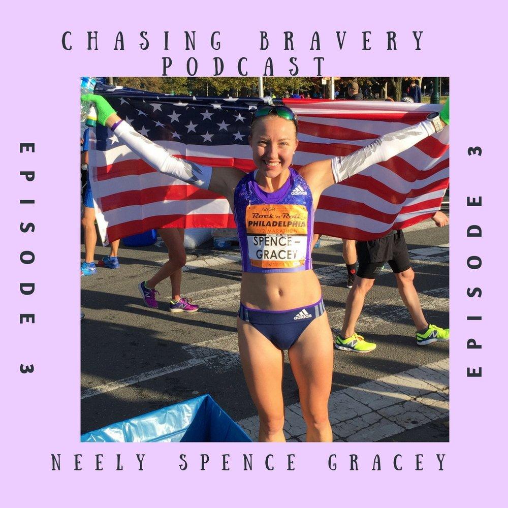 Chasing Bravery (17).jpg