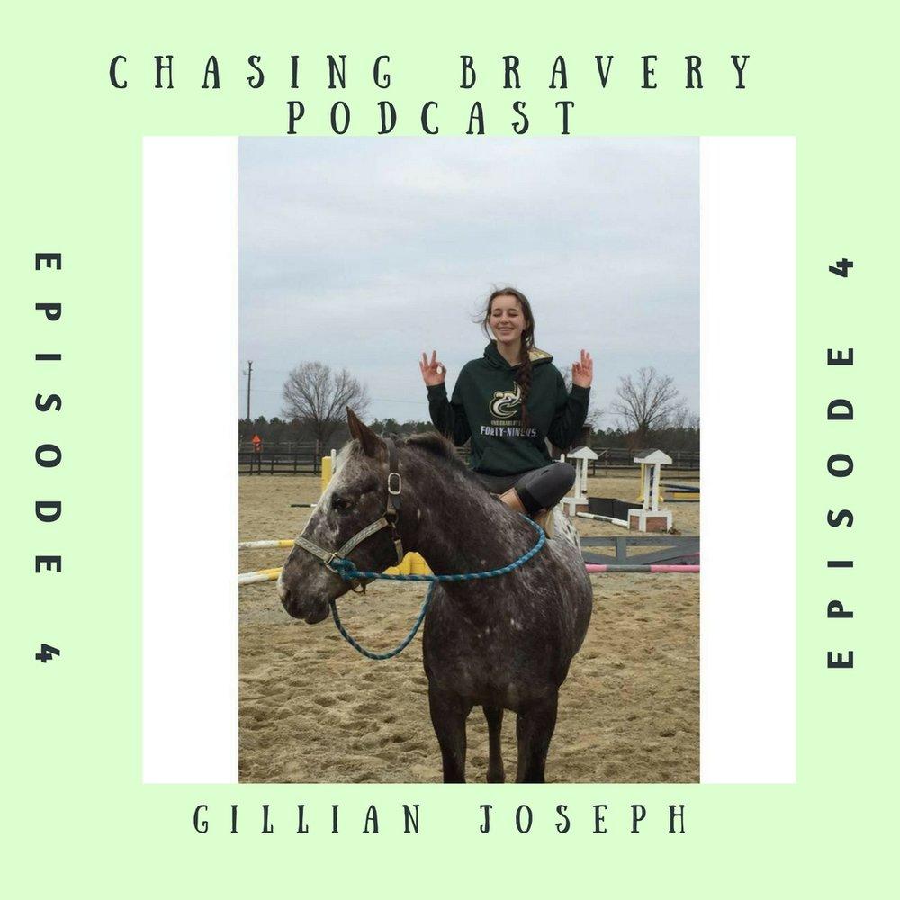 Chasing Bravery (18).jpg