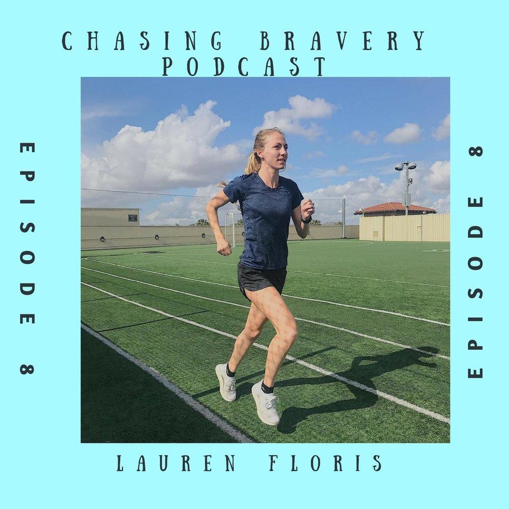 Chasing Bravery (19).jpg