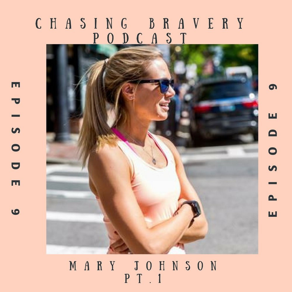 Chasing Bravery (23).jpg