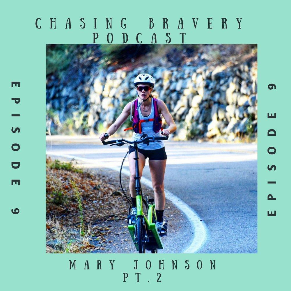 Chasing Bravery (24).jpg