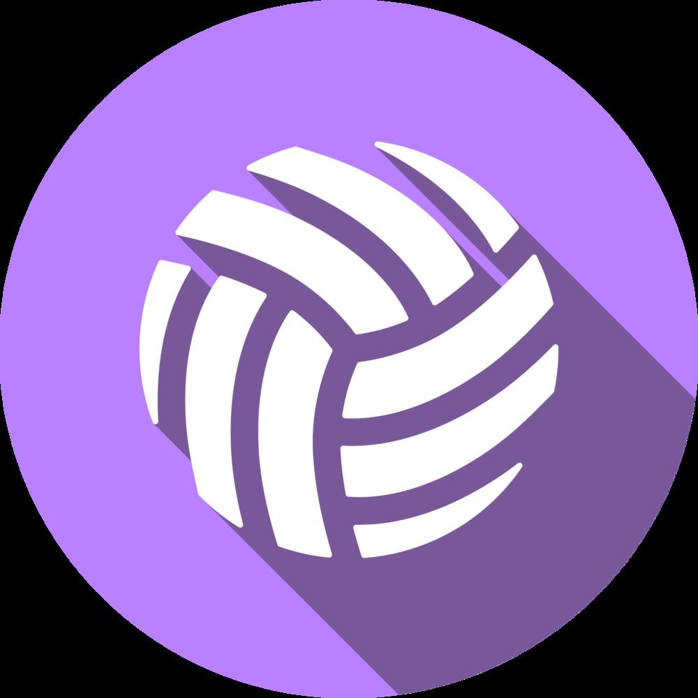 Volleyball (INDOOR)