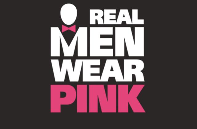 realmenwearpink_1475526131869_47286251_ver1.0_640_480.png