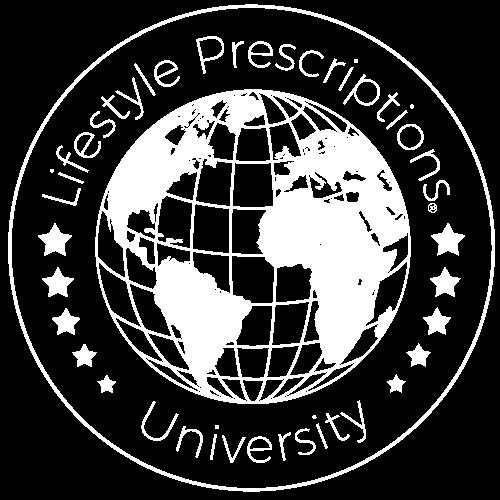 LifestylePrescriptionsUniversity2018-LogoWHITE500.png