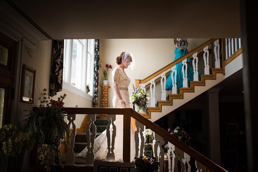Ashley-Tyson-Wedding-008.jpg