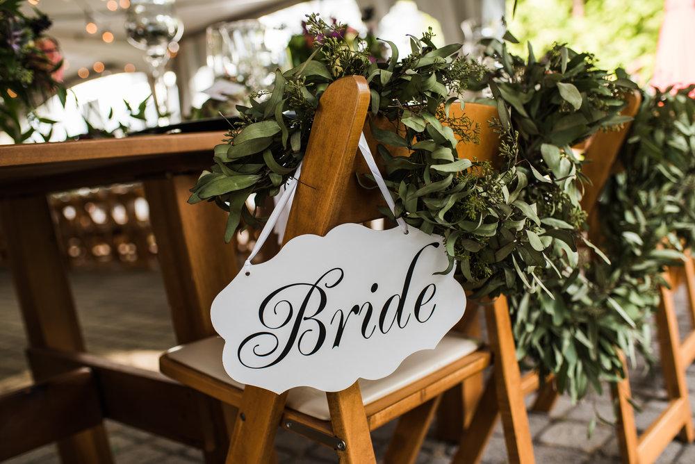 Ashley-Tyson-Wedding-410.jpg