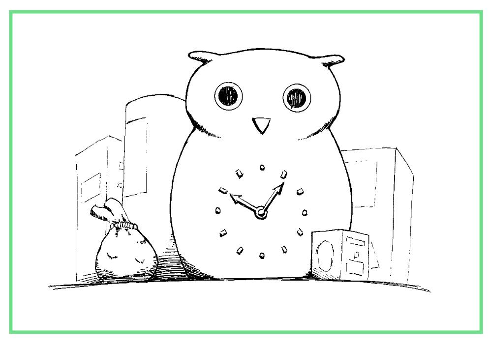 2-Owl Clock.jpg