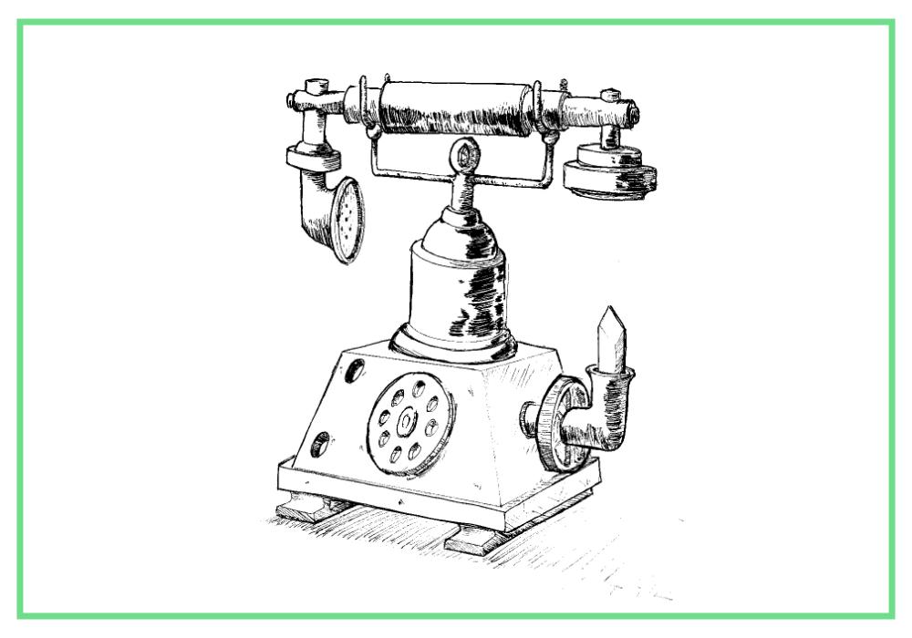 7-Telephone.jpg