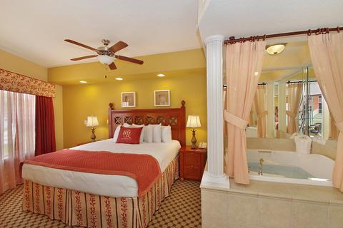 Westgate-Vacation-Villas-Guest-Room.jpg
