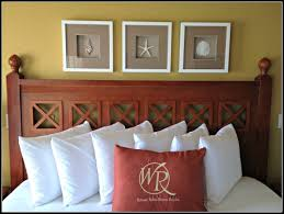 WGR Pillow.jpg