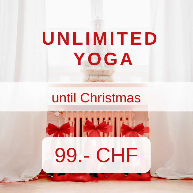 UNLIMITED YOGA.png