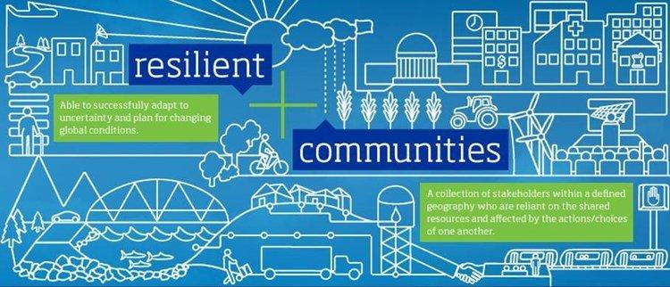 resilient-communities.jpg