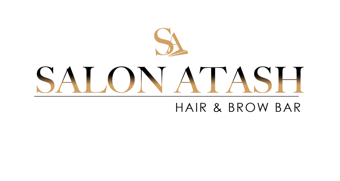 Salon Atash