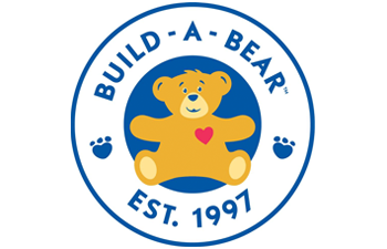 build-a-bear-logo.png