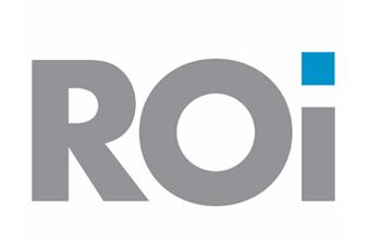 roi_logo.png