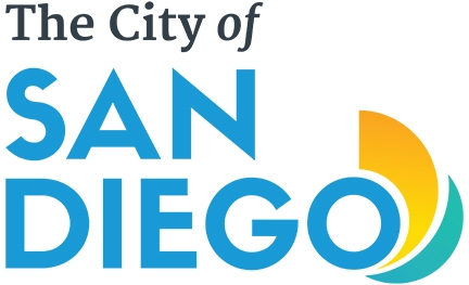 City of San Diego Stacked Full Color.jpg