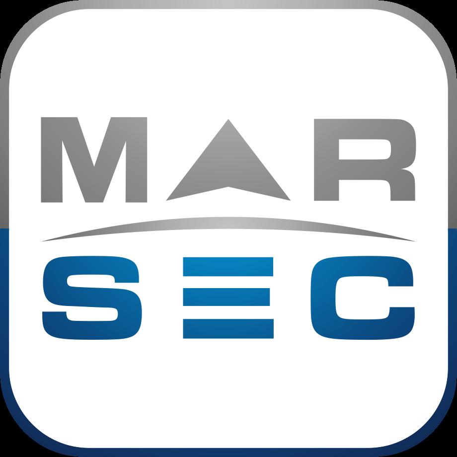 MARSEC_logo.png