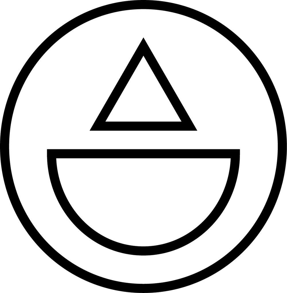 Hydrokinetic_ES_Logo_JPG.jpg