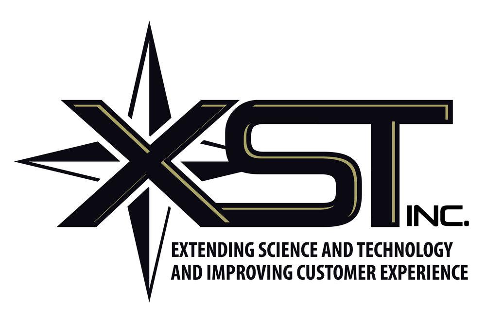 XST_-01.jpg