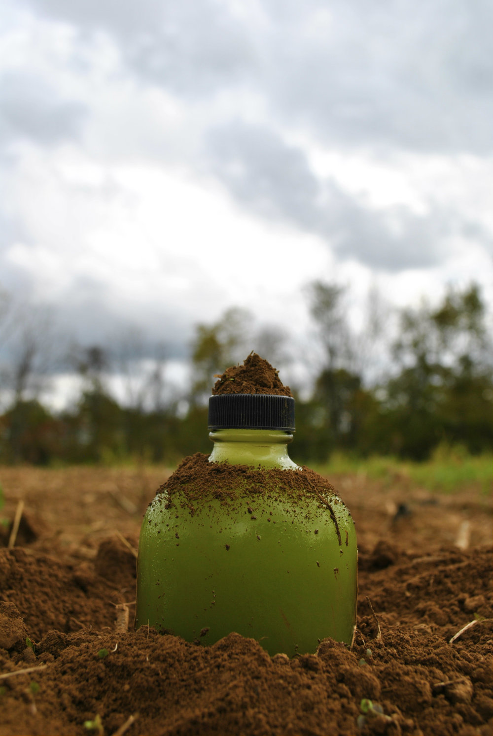 Dirt and Sky.jpg