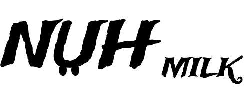 NUH milk logo.jpg