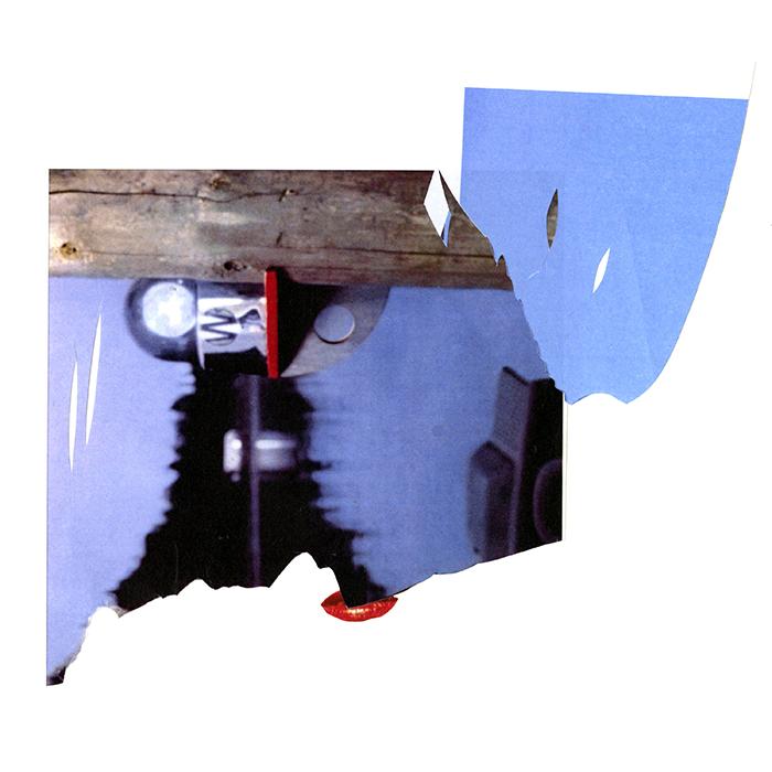 Couple Hundo EP, 2017
