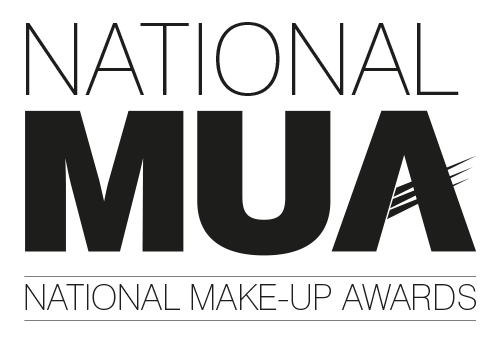 National Make Up Awards-649.png