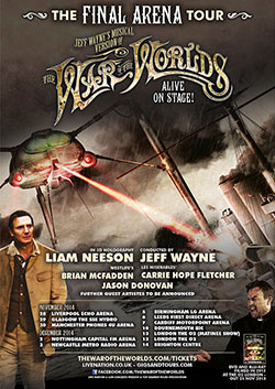 War-of-the-Worlds-2014-UK-Tour-Poster-250.jpg