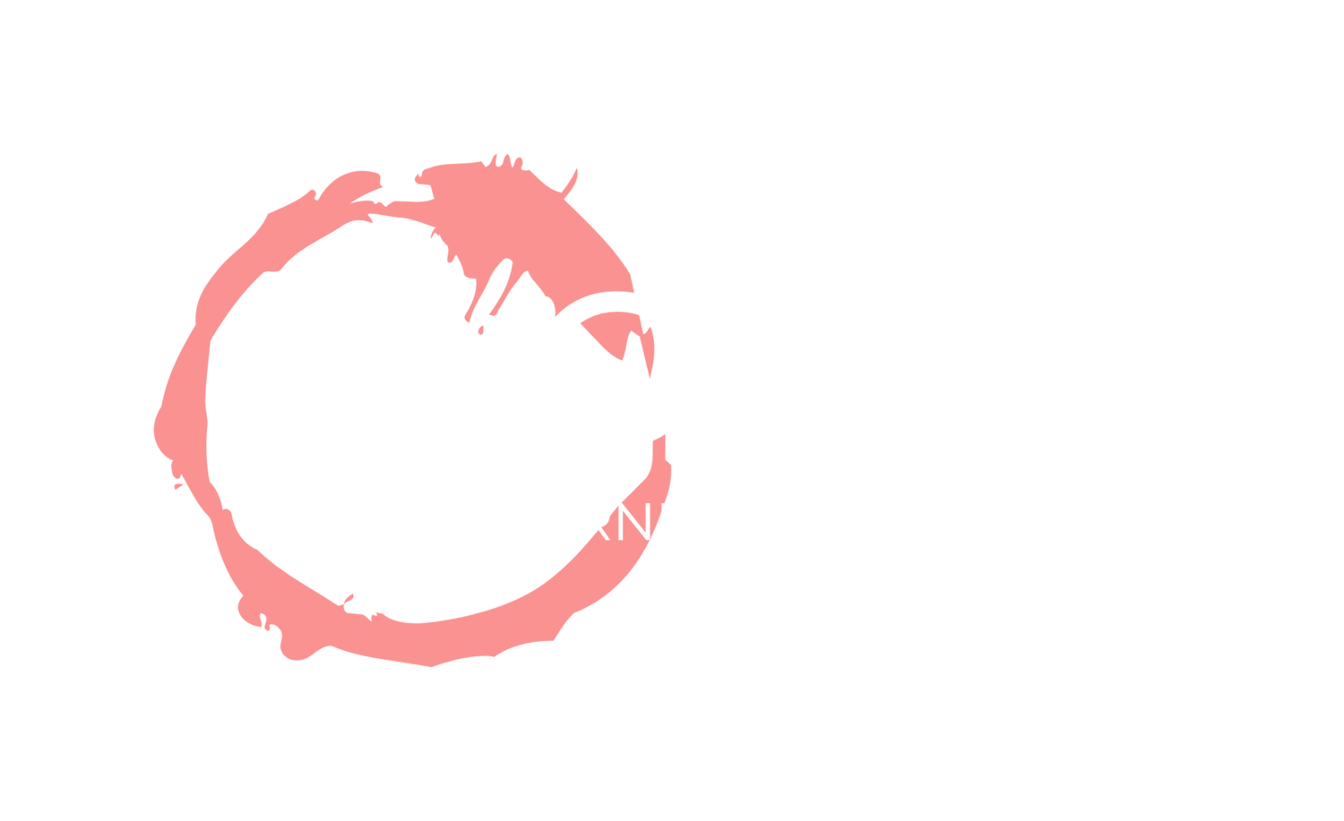 Aimee Garner hair and makeup artist