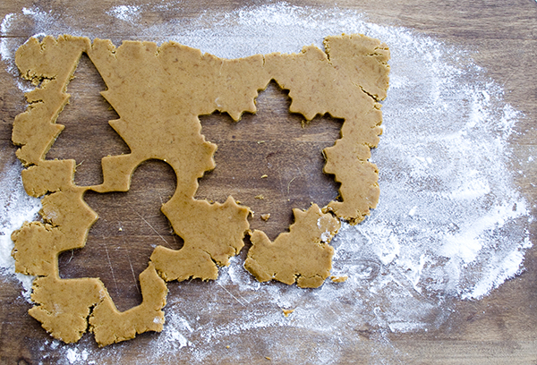 gingerbread_rolled.jpg