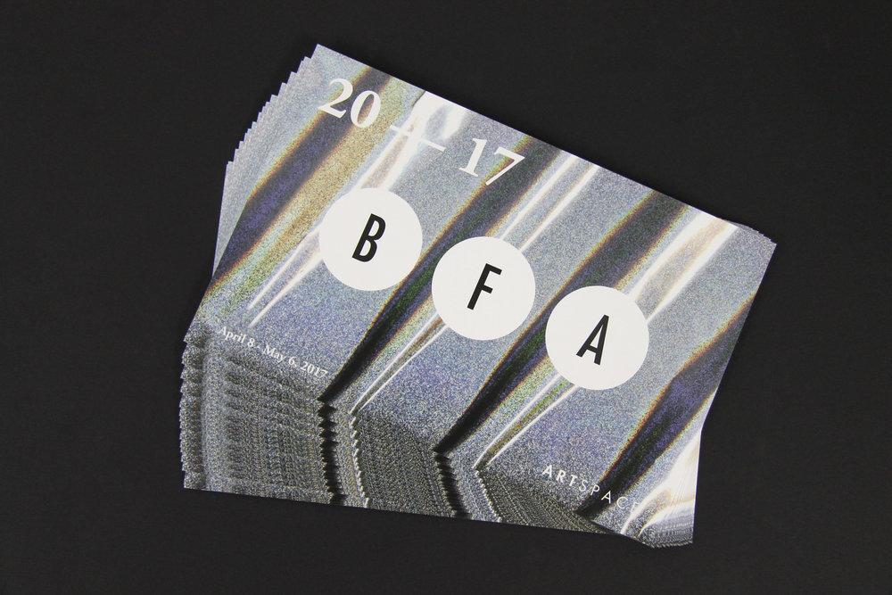 BFA postcard.jpg