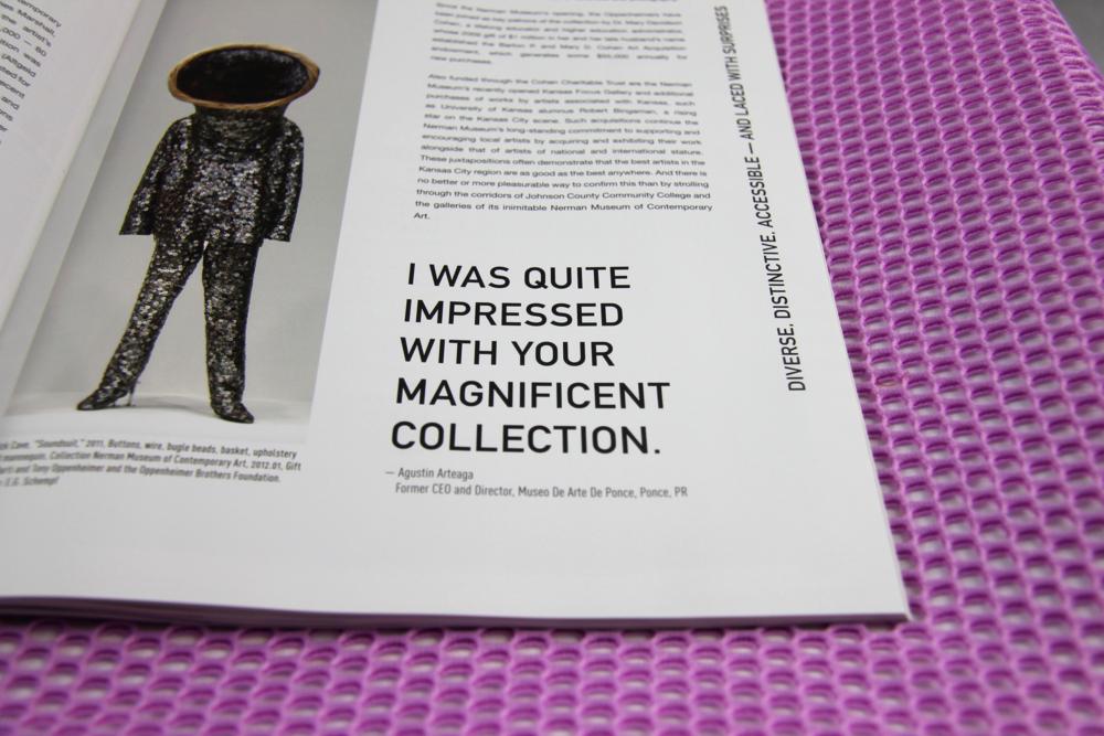 Nerman Book_Detail.png