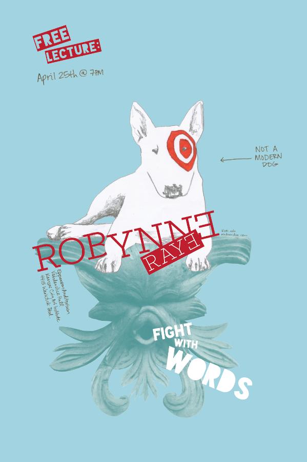 Robynne+Raye.png