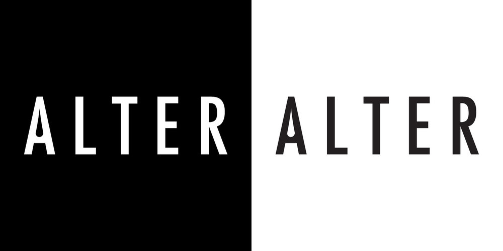 AlterLogos.jpg