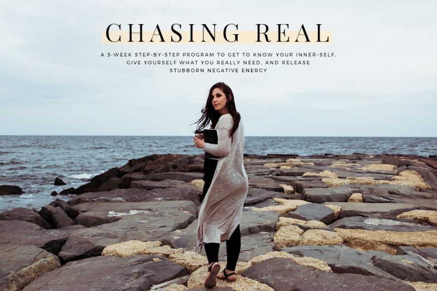 Chasing Real.png