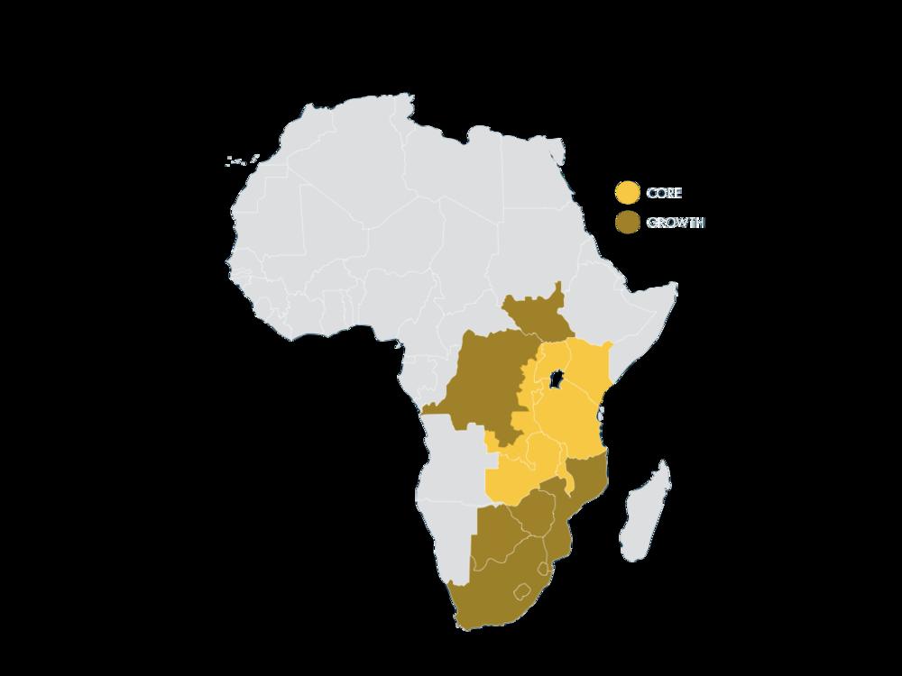 AfricaKumwe.001.png