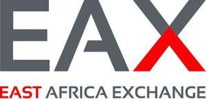 East Africa Exchange