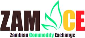 Zambian Commodity Exchange