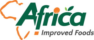 Africa Improved Foods (AIF)