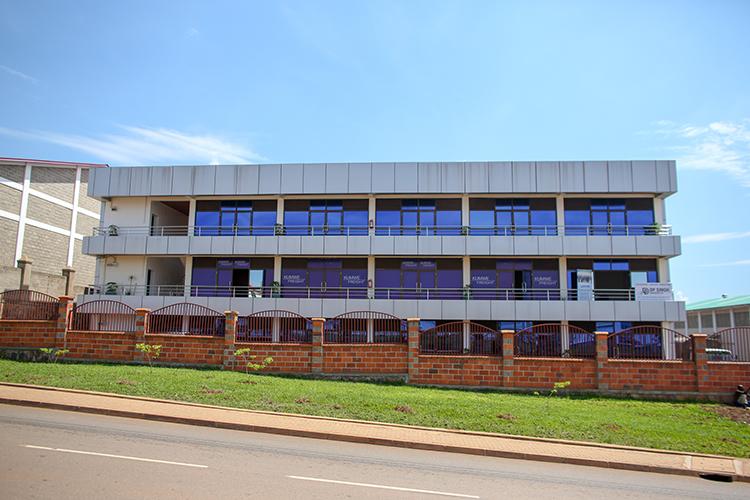 Kumwe office.jpg