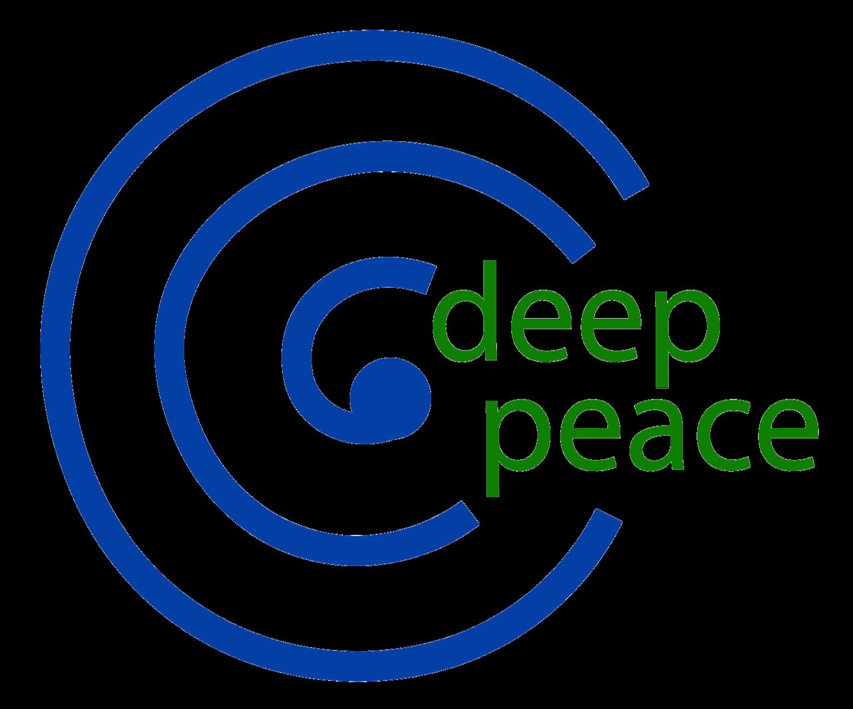 Reiki deep peace biocorpaavc Gallery