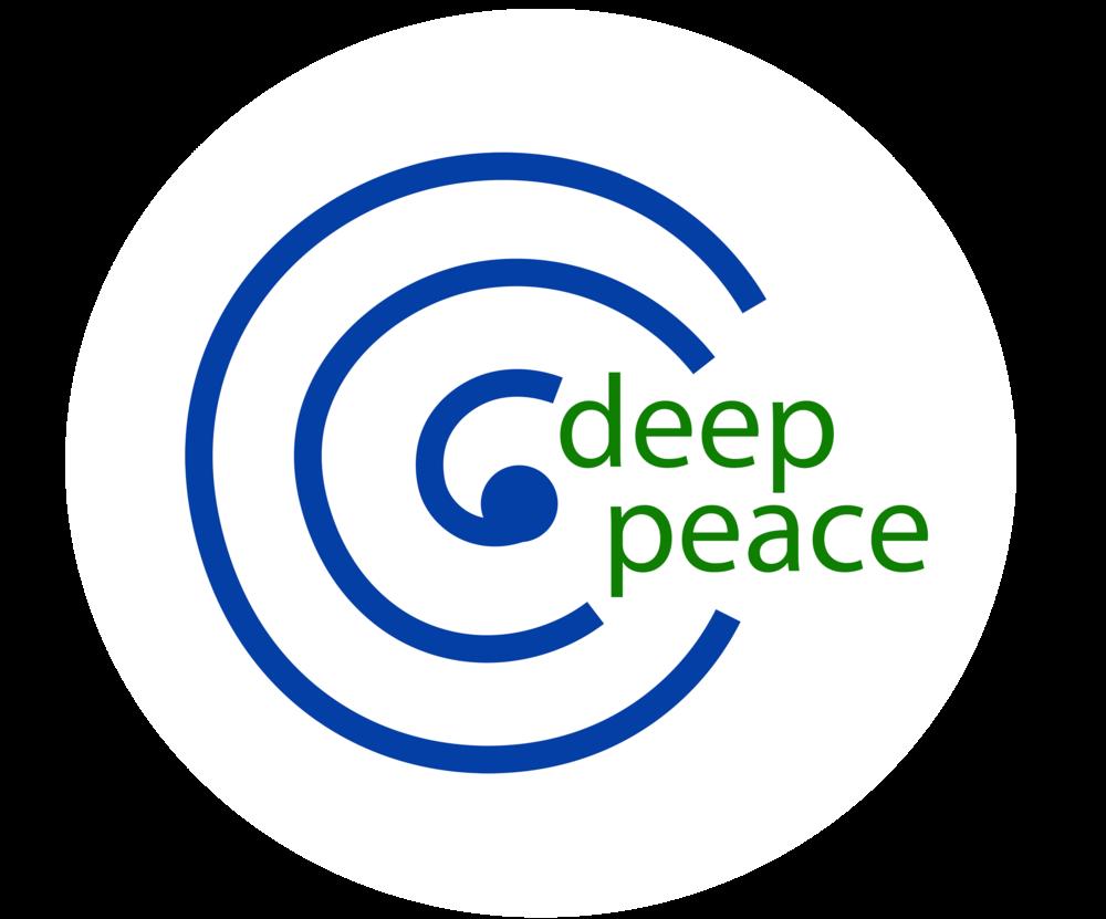 DeepPeace.Logo.Webfooter.png