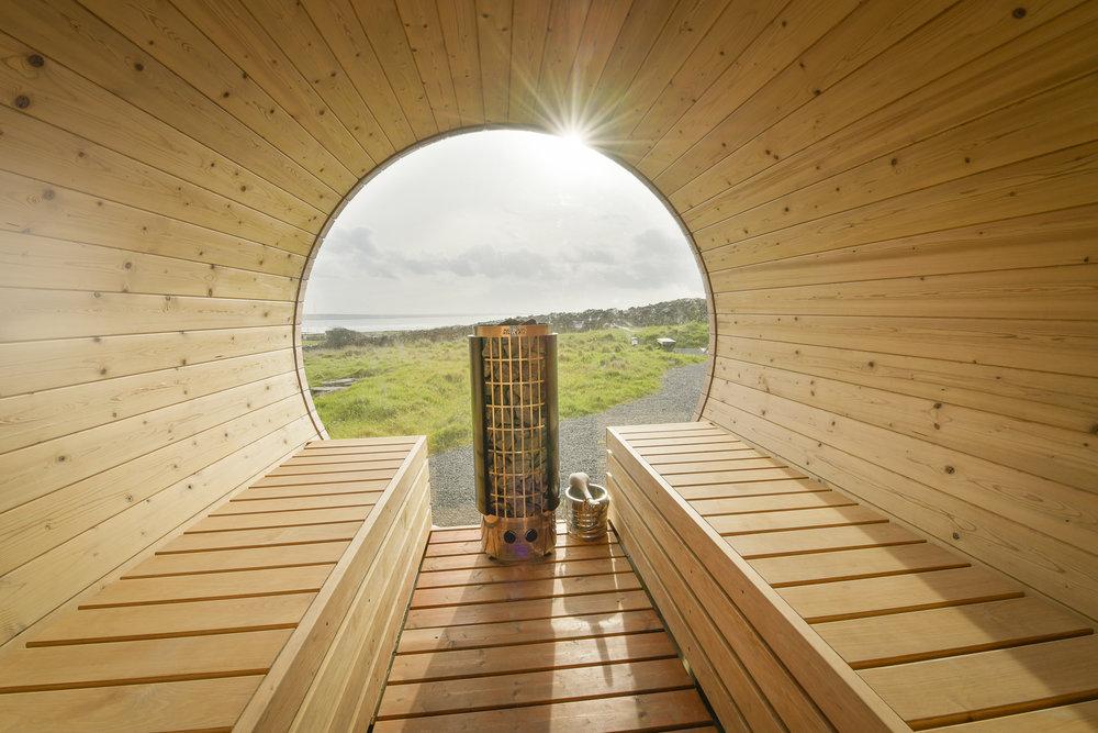 Inside sauna.jpg