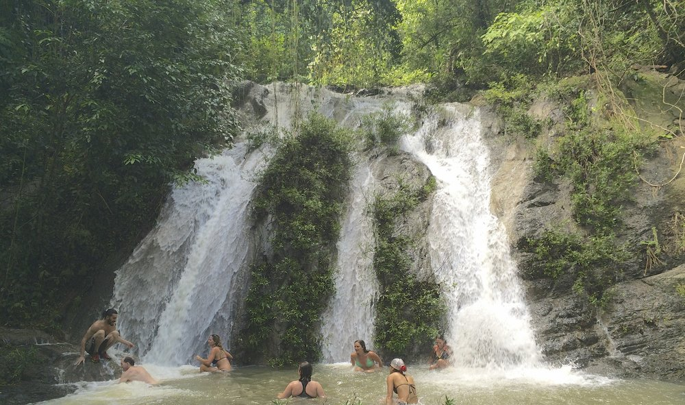 Waterfall-01.JPG